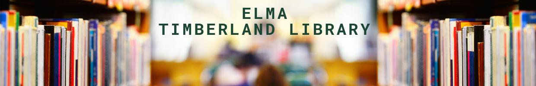 Elma Timberland Library