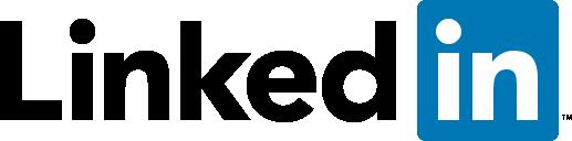 TRL LinkedIn