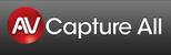 AV Capture All