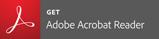Get Adobe Acrobat Viewer for Free