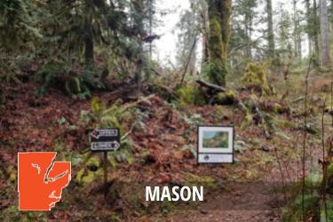 Mason County StoryTrails