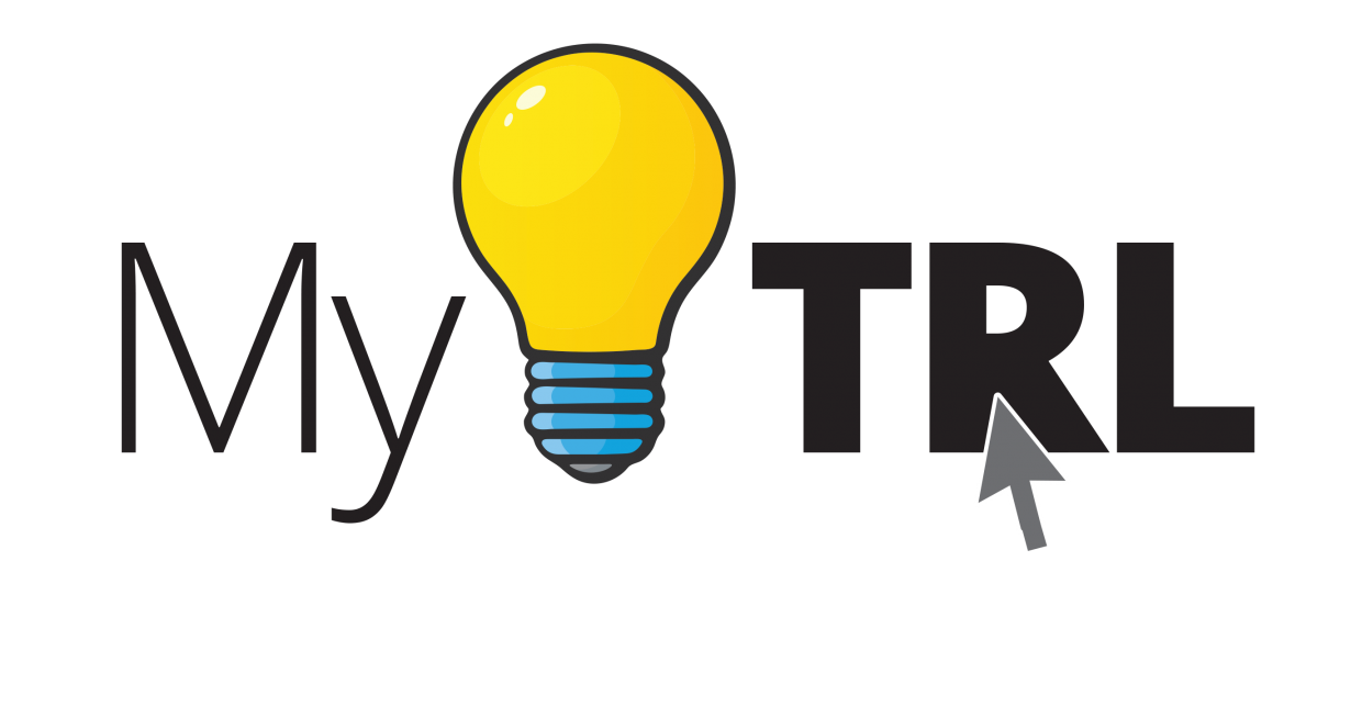 MyTRL program for student access to library resources
