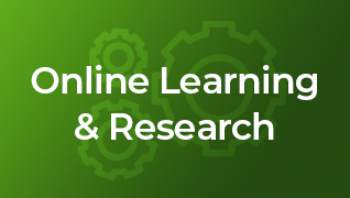 Online Learning and Research image