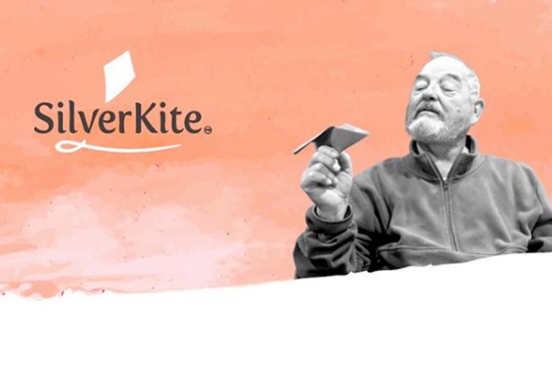 SilverKite Image