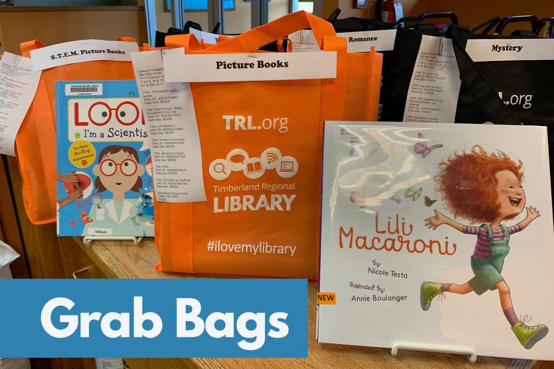 Grab Bags Image