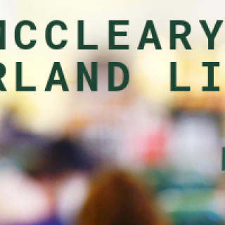 McCleary Timberland Library
