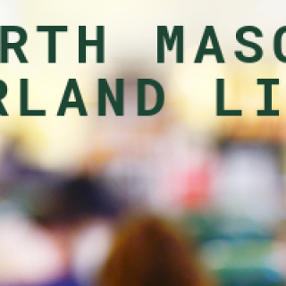 North Mason Timberland Library
