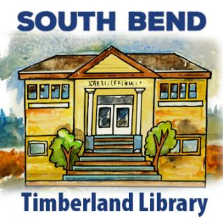 South Bend Timberland Library