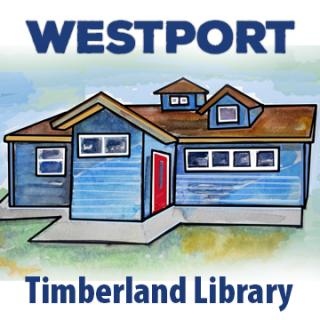 Westport Timberland Library