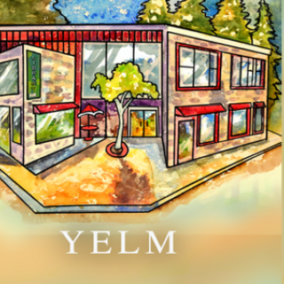 Yelm Timberland Library