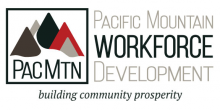 Pac Mtn Explore Careers (Pacific Mountain Workforce Development)