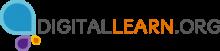DigitalLearn.org