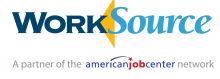 WorkSource Training Programs
